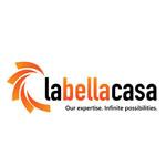labellacasa-1
