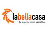 labellacasa